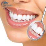 Làm răng sứ thẩm mỹ ở đâu đẹp?