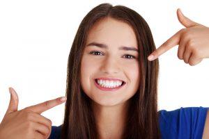 Trồng răng cố định